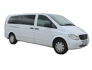 MPVs and Minibuses